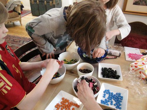 Island januar 2010 214