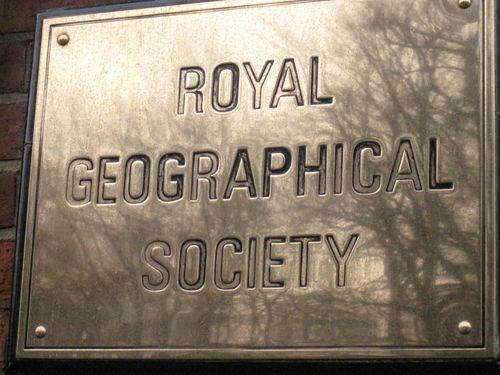 London februar 2010 098