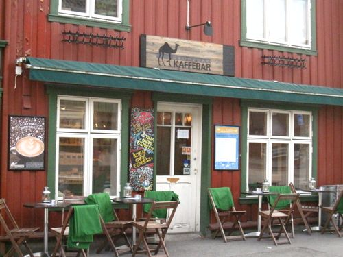 Trondheim 687