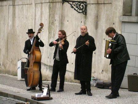 Praha okt-nov 2009 133