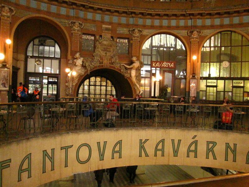 Praha okt-nov 2009 189
