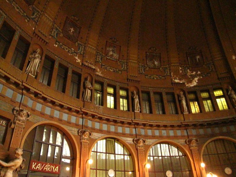 Praha okt-nov 2009 194