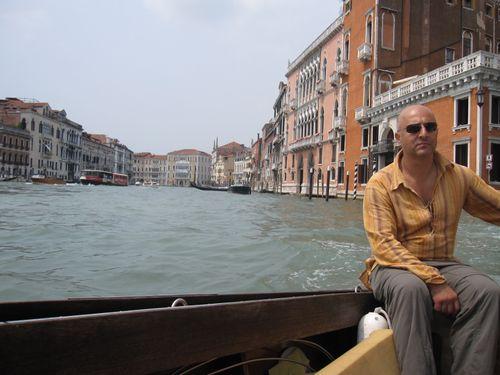 Italia vårsommer 2009 680