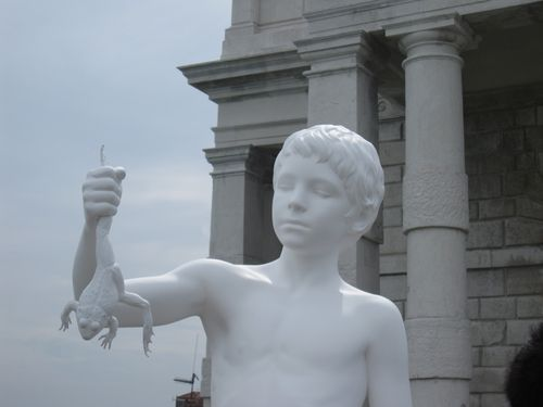 Venezia alene 2009 003