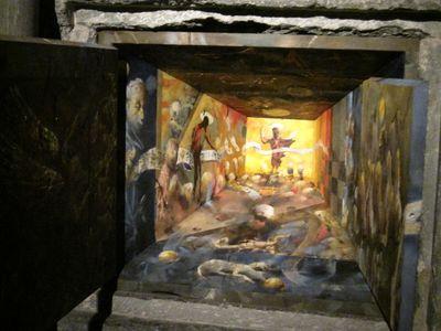 Advent 2009 038