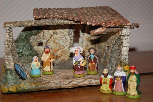 Advent 2009 034