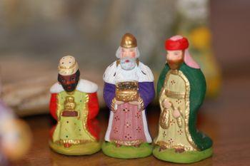 Advent 2009 031