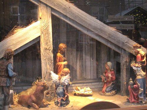 Advent 2009 268