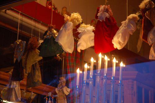 Advent 2009 283