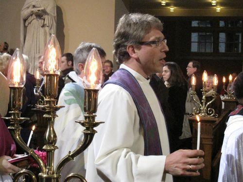 Advent 2009 256
