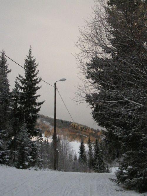 Vinter 2010 002