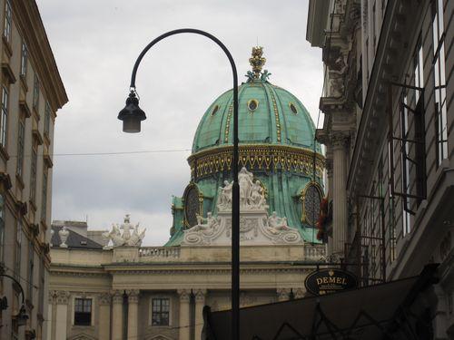 Østerrike juni 2009 247