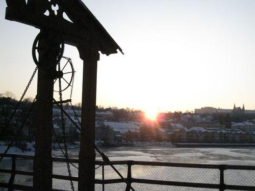Trondheim 721