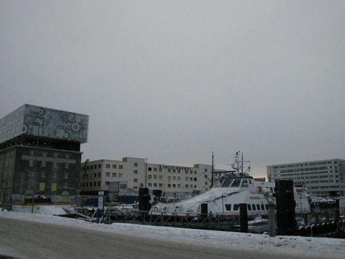 Januar 2010 036