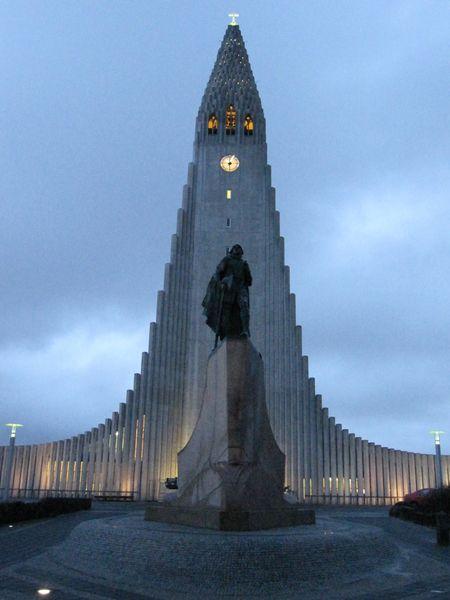 Island januar 2010 039