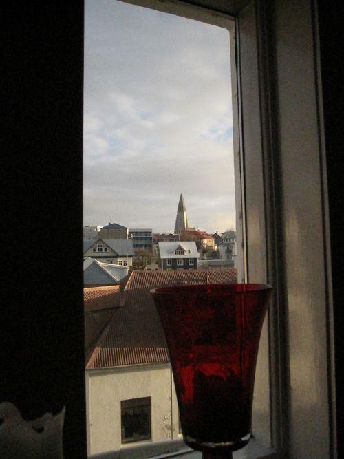 Island januar 2010 116