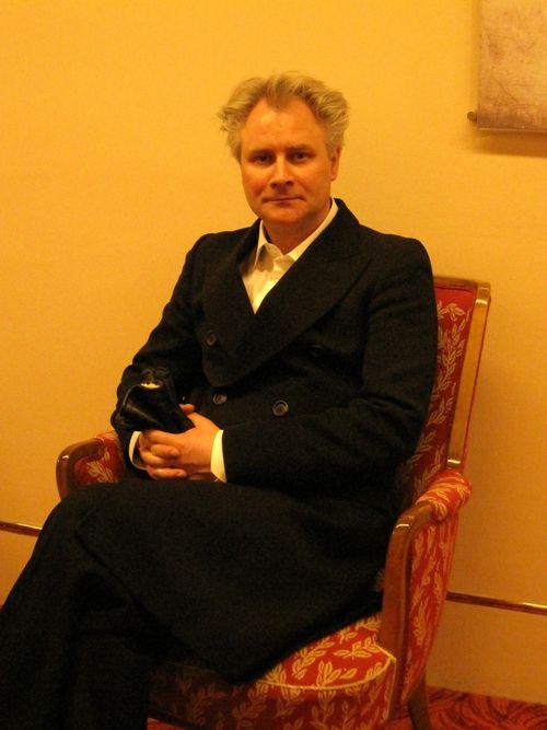 Island januar 2010 205