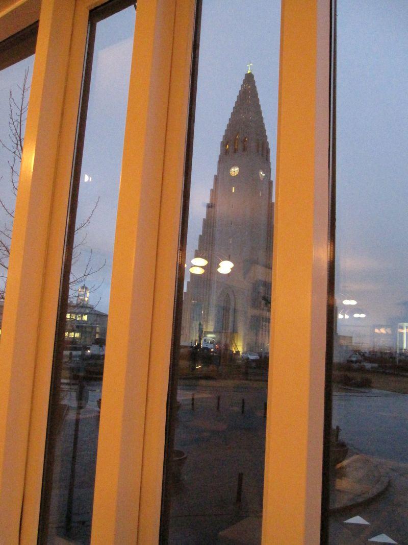 Island januar 2010 046