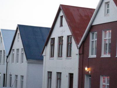 Island januar 2010 138