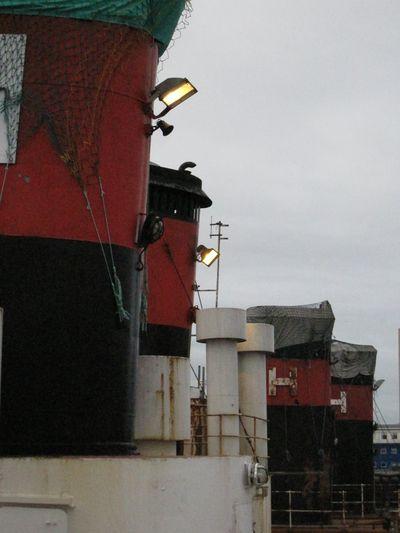 Island januar 2010 272