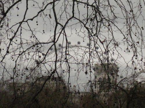 London februar 2010 127