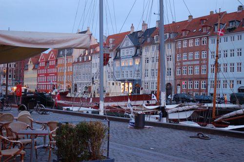 København mai 2008 057