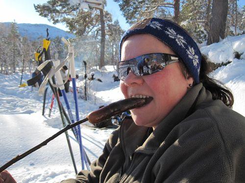 Aure vinterferien 2009 024