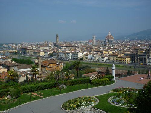 Firenze 004