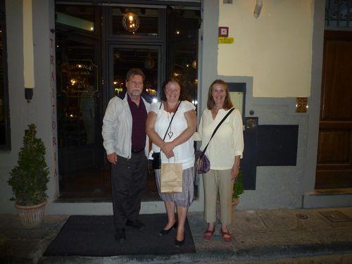 Firenze 2 018