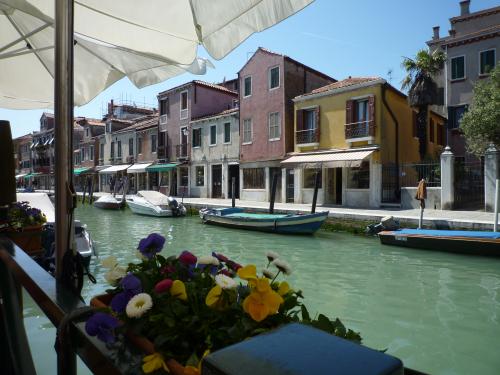 Venezia 1 001