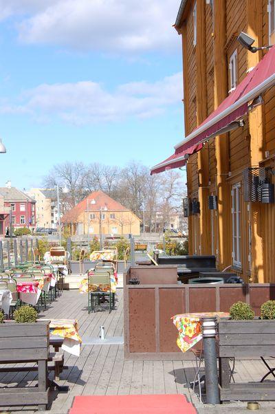 Trondheim 2 028
