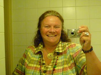 Britt Arnhild 010