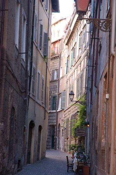Roma august 2008 100