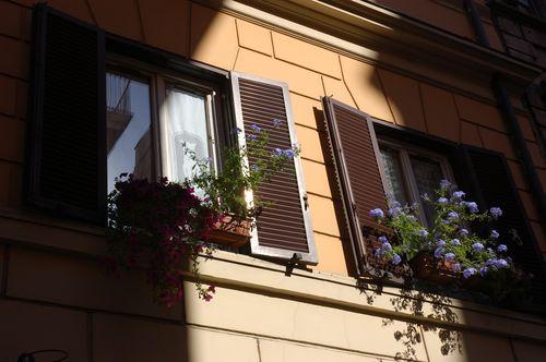 Roma august 2008 091