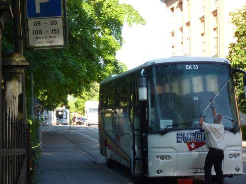 Trondheim 2 045