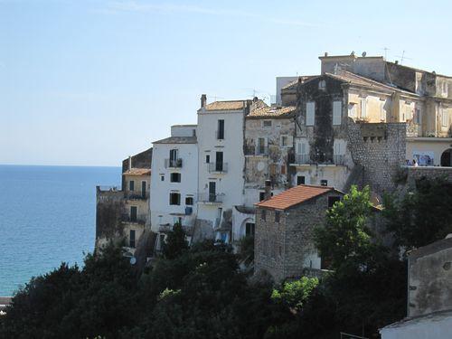 Italia vårsommer 2009 146