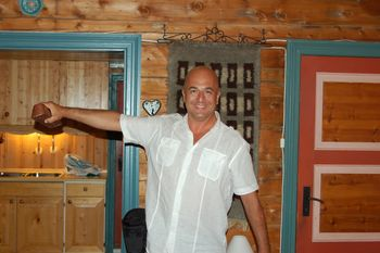 Mauri i Norge 055
