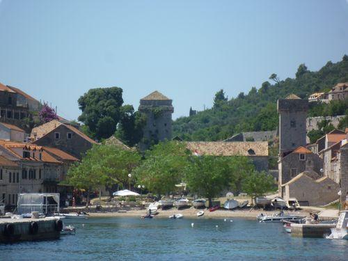 Adriaterhavet mm 035