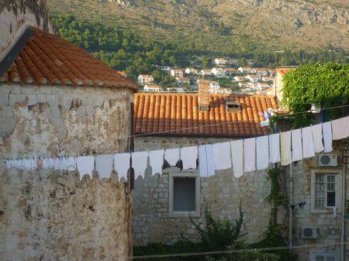 Mere Dubrovnik 038