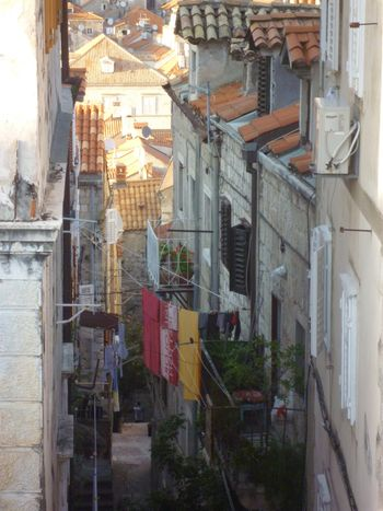 Mere Dubrovnik 043