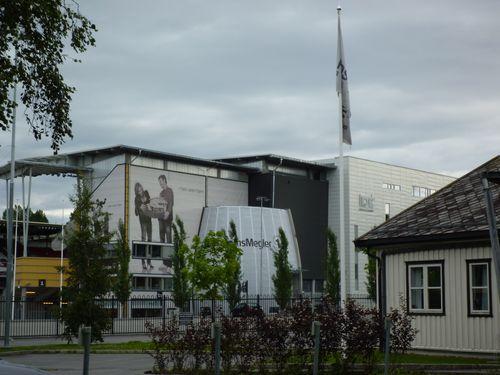 Trondheim 2 085