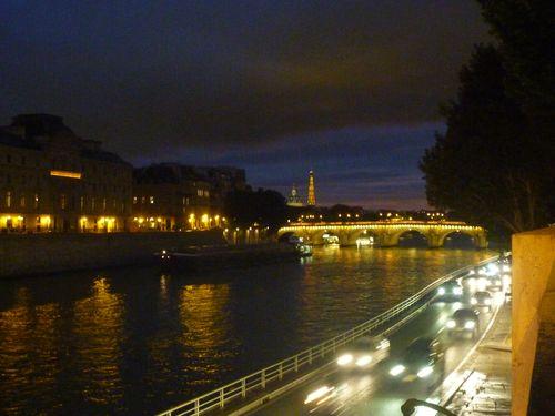 Paris 004
