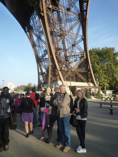 Paris 005