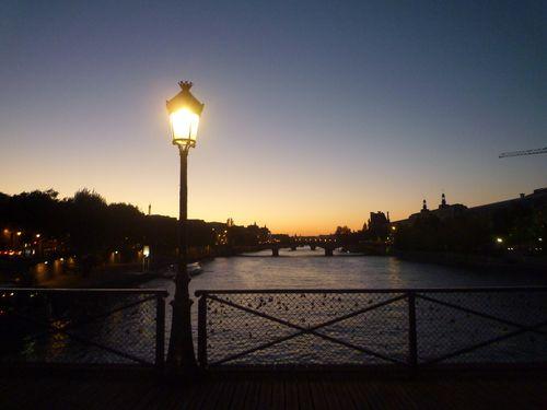 Paris 168