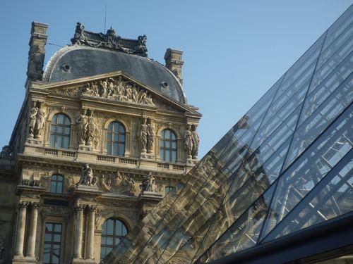 Paris 082