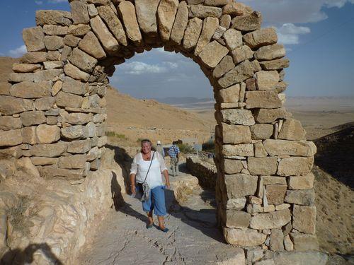 Syria 2010 274