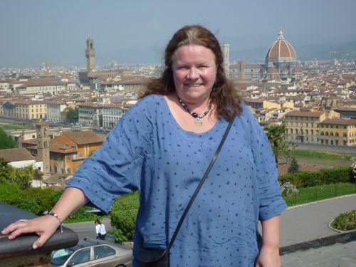 Firenze 002