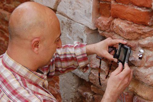 Italia våren 2010 m Nikon 273