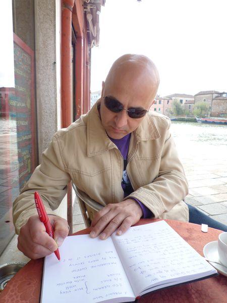 Bassano samt video Venezia 001