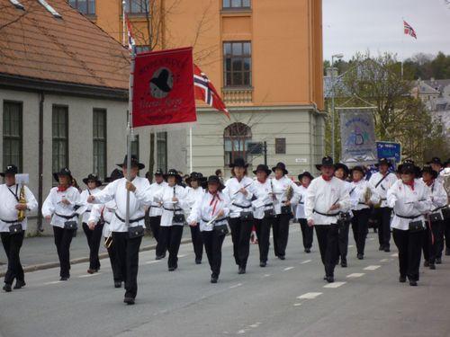 Våren 2010 072